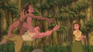 Tarzan-disneyscreencaps.com-5967