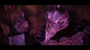 The Dark Crystal Age Of Resistance - Do You Dream?
