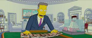 The Simpsons Movie 65