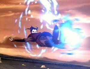 Azula flash 01 (1)