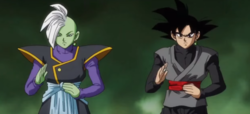 Dragon-ball-super-episode-61
