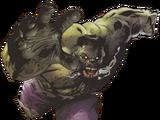 Hulk (Marvel Zombies)