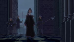 Hunchback-of-the-notre-dame-disneyscreencaps.com-3887