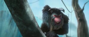 Ice-age4-disneyscreencaps.com-3251