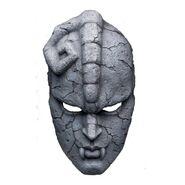 Jojo-s-bizarre-adventure-stone-mask-supervised-by-hirohiko-araki-chozo-art-collection-en