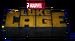 Luke Cage - Logo