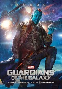 Movie-Poster-GUARDIANS-OF-THE-GALAXY-Character-Yondu