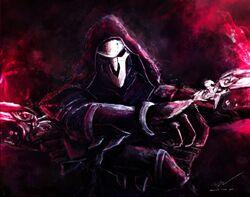 Reaper55