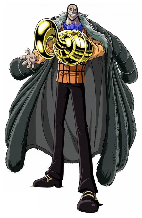 Crocodile One Piece Villains Wiki Fandom Powered By Wikia
