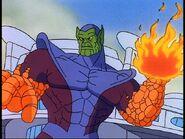Super-Skrull FF