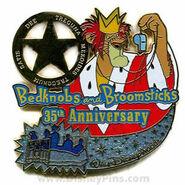 Wdw bedknobs anniversary 111606