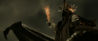 Witch-king of Angmar 6