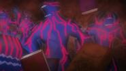 Zeref's demon
