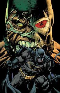 Batman Vol 3 20 Textless