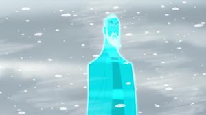 Dooku holographic