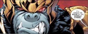 Gorilla Grodd Prime Earth 0007