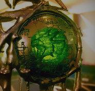 GreenPowerCoin