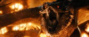 Hobbit-5-armies-movie-screencaps.com-1100