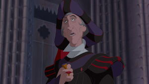 Hunchback-of-the-notre-dame-disneyscreencaps.com-1349