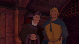 Hunchback-of-the-notre-dame-disneyscreencaps.com-2215