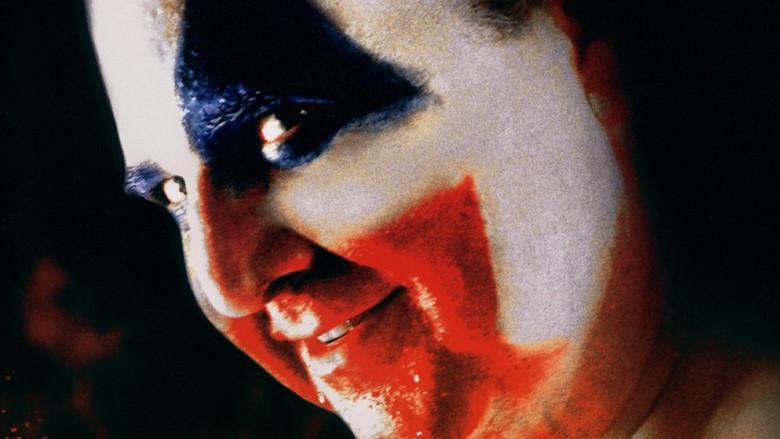 John Wayne Gacy (Gacy) | Villains Wiki | Fandom