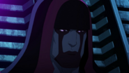 Ronan the Accuser GOTG