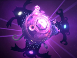 Titans (LittleBigPlanet 3)