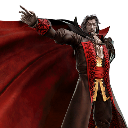Dracula (Castlevania) | Villains Wiki | FANDOM powered by Wikia