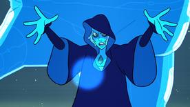 Blue Diamond villain 8