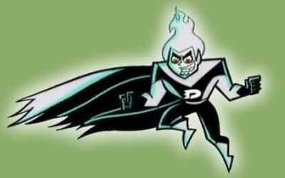 File:Dark Danny.jpg