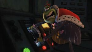Flushed-away-disneyscreencaps.com-7585