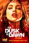 From-dusk-till-dawn-salmonica