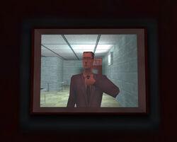 G-Man door-1-