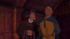 Hunchback-of-the-notre-dame-disneyscreencaps.com-2212