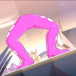 Legship