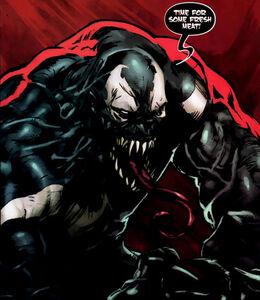 MacDonald Gargan Venom (Earth-616) 0008