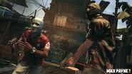 MaxPayne3-Screenshot-CommandoSombra