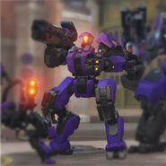 Overwatch-Insurection-EndScreens 0001 eradicator