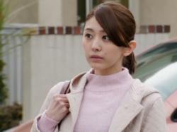 Reiko Nishihori