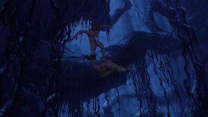 Tarzan-disneyscreencaps.com-8953