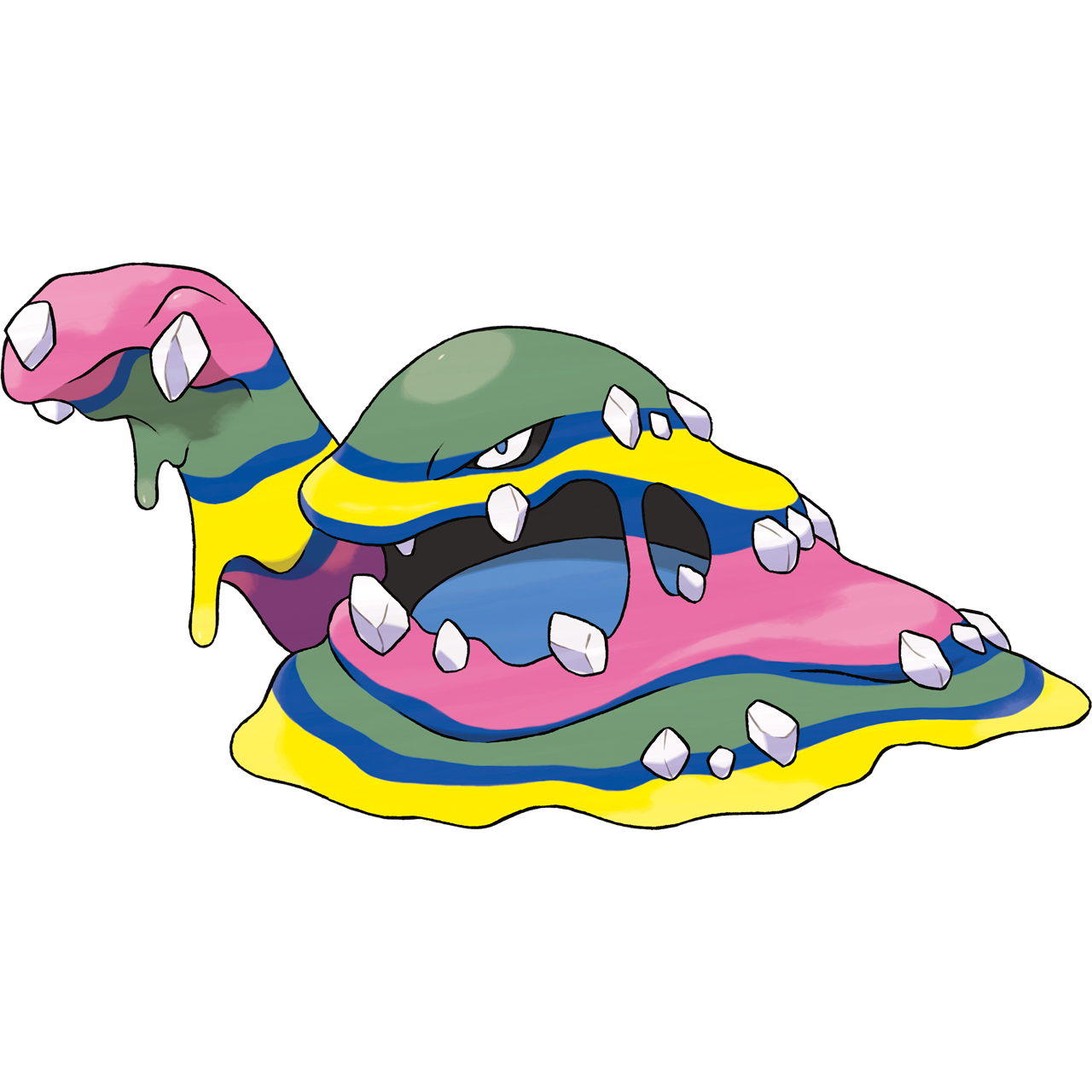 089Muk Alola Dream