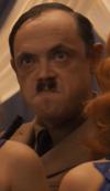 AdolfHitlerMCU