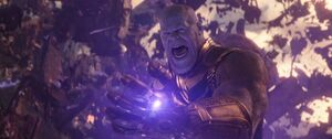 Avengers-infinitywar-movie-screencaps.com-12884