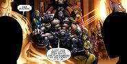 Blastaar (Earth-616) 007