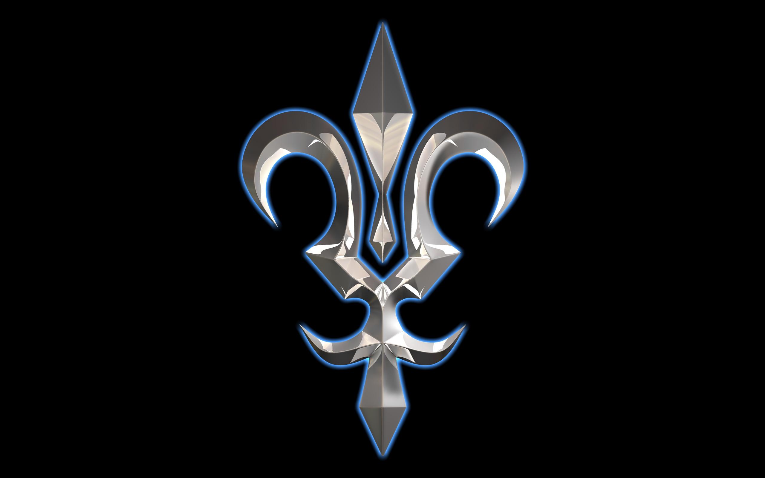 Image Code Geass Brittania Logo By Ennuh D3jbkshg Villains