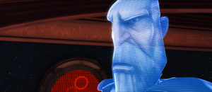 Count Dooku exploit