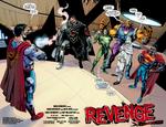 Cyborg-superman-forms-the-superman-revenge-squad-2