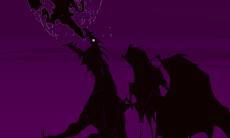 Dragon Drakath