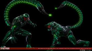 Dustin-brown-marvels-spiderman-scorpion-03