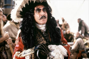 Hook (1991) 3